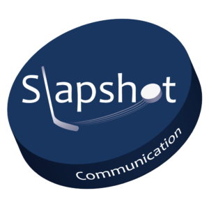 Slapshot Communication