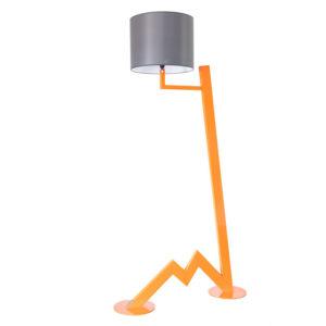 Lampe Encéphalo